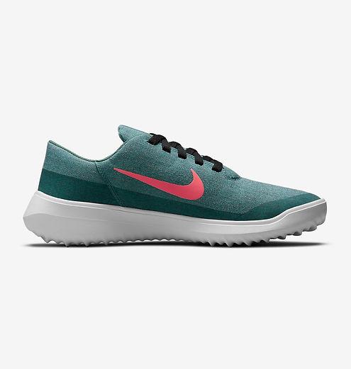 Nike Victory G Lite Women's Golf Shoes