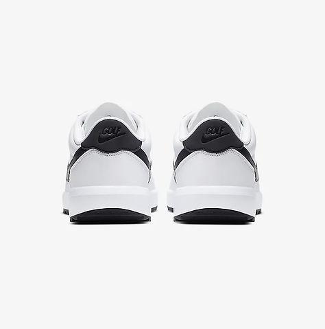 Womens Nike Cortez G Golf Shoe