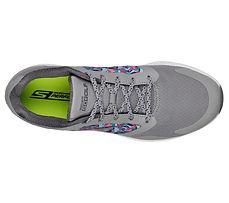 Skechers GO GOLF Eagle - Major women's golf shoe