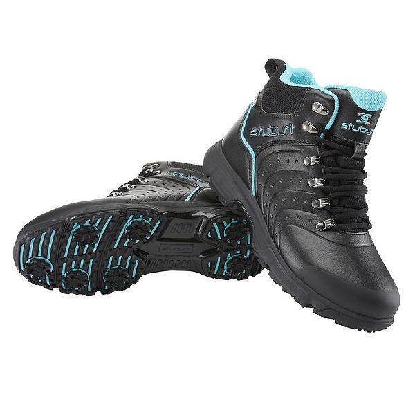 Stuburt Evolve Sport II Ladies Golf Boot