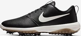 Nike Roshe G Tour Viktor Hovland golf shoes