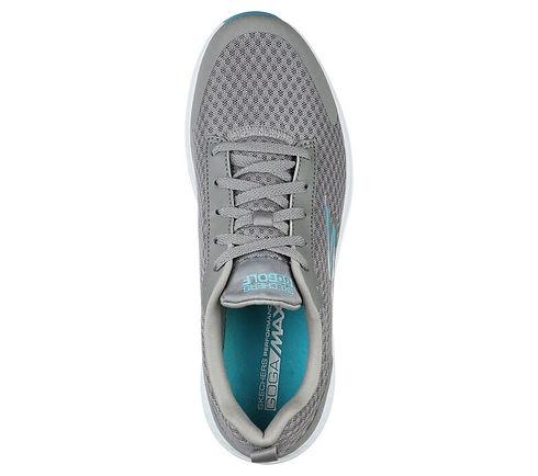 Skechers Ladies GO GOLF Max - Fairway 2 Golf Shoes