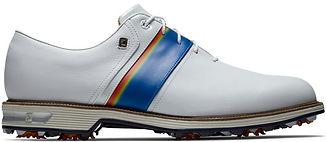 FootJoy Premiere Series - Pacific Packard US Open Golf Shoe