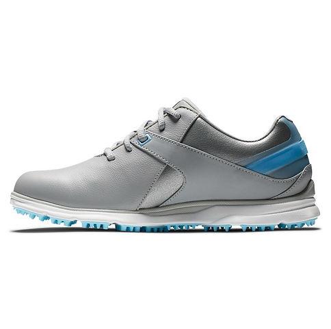 FootJoy Pro/SL Women's Golf Shoes