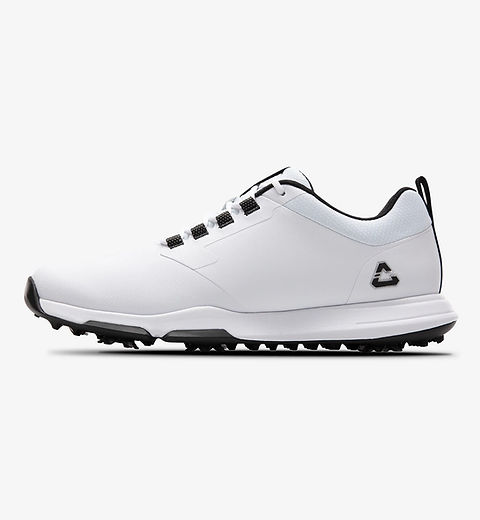 Cuater-TheRinger-TravisMathew golf shoe
