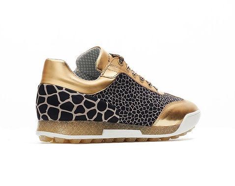 Duca del Cosma Ladies Marquessa Golf Shoe