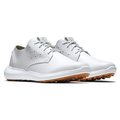 FootJoy Flex LX Womens Golf Shoe
