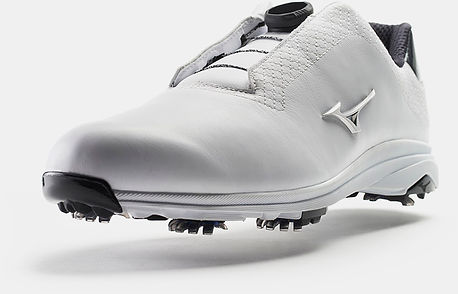 Mizuno Nexlite Pro Golf Shoes
