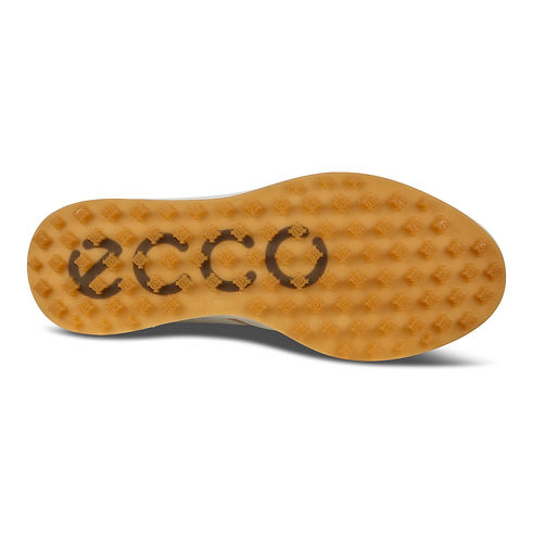 ECCO S-Casual Golf Shoes