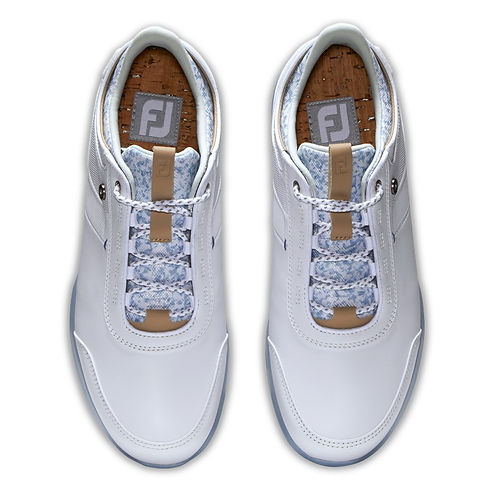 FootJoy Stratos Ladies Golf Shoes