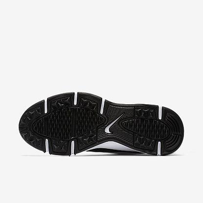 Nike Explorer 2 Womens golf shoe