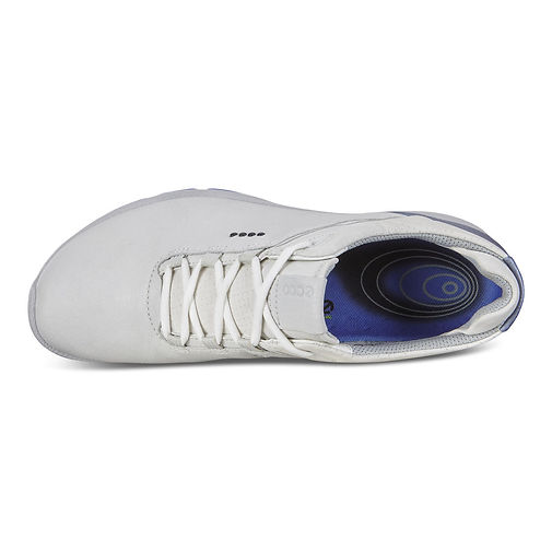 ECCO Women's Golf Biom G2 golf shoes
