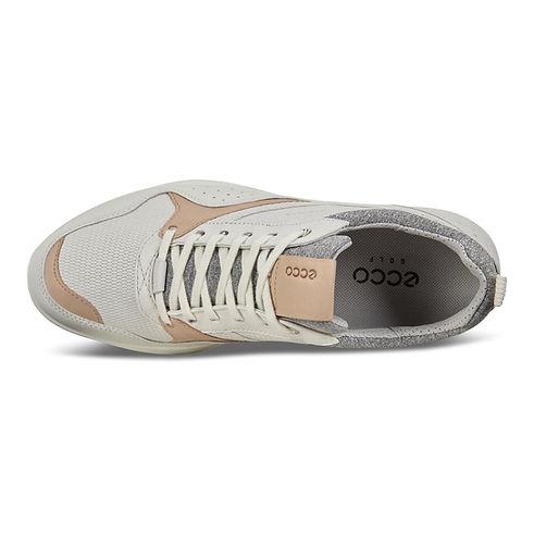 ECCO S-Casual Golf Shoe