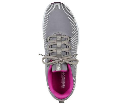 Skechers Ladies GO GOLF Max - Swing Golf Shoes
