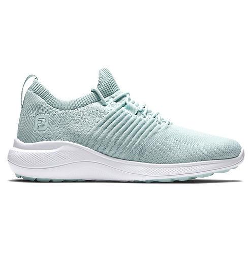 FootJoy Flex XP Womens Golf Shoe