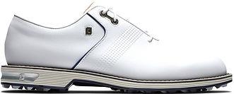 FootJoy Premiere Series Lee Westwood Golf Shoes