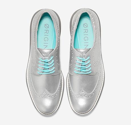 COLE HAAN OriginalGrand Womens Golf Shoe
