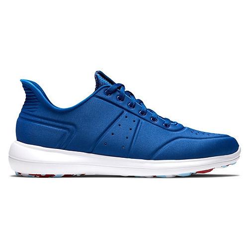 FootJoy Flex LE3 Womens golf shoe