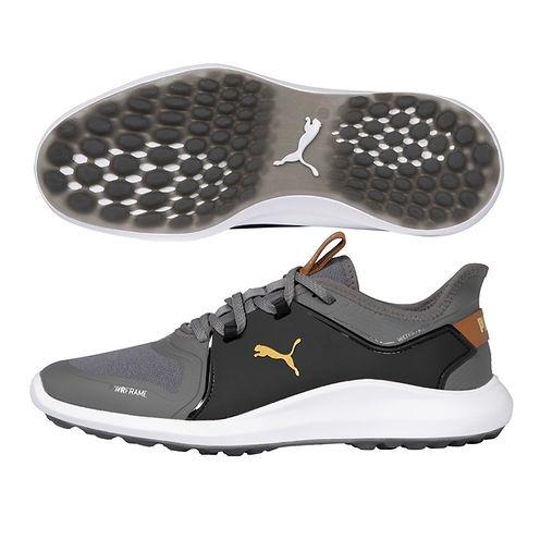 PUMA IGNITE Fasten8 Golf Shoes