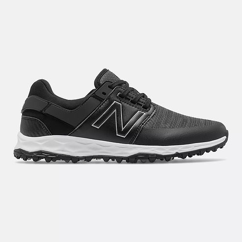New Balance Womens Fresh Foam LinksSL Golf Shoe
