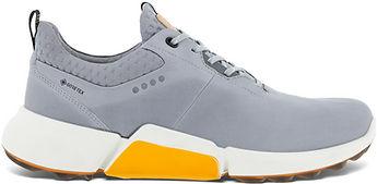 ECCO BIOM H4 Golf Shoe