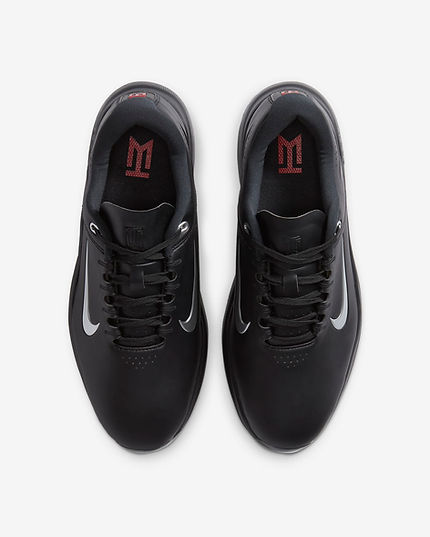Nike Air Zoom Tiger Woods '20 Golf Shoes