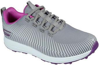 Skechers Women's GO GOLF Max - Swing Golf Shoe