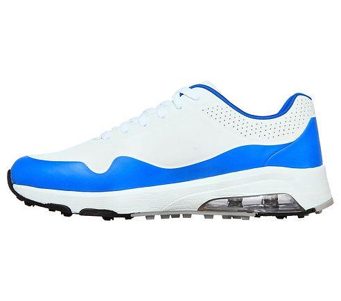Skechers GO GOLF Skech-Air - Dos Golf Shoes