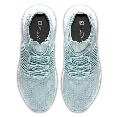 FootJoy Flex XP Ladies Golf Shoes