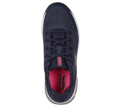 Skechers Ladies GO GOLF Arch Fit - Balance Golf Shoes