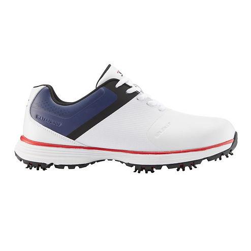 Stuburt PCT II golf shoes