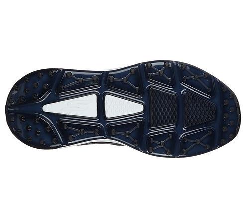 Skechers Ladies GO GOLF Ultra Max Golf Shoe