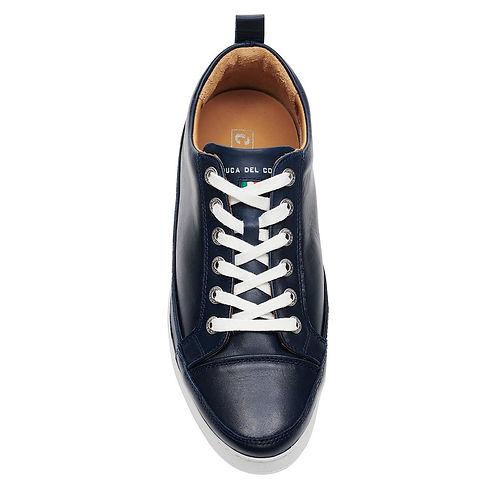 Duca del Cosma Festiva Womens Golf Shoe