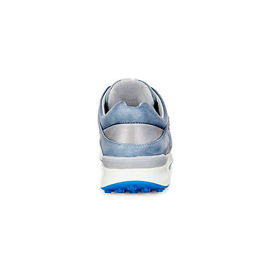 ECCO Womens Speed Hybrid HM