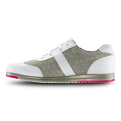 FootJoy Casual Collection Women 97717