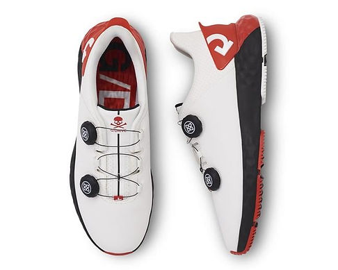 G/FORE G/DRIVE Golf Shoes