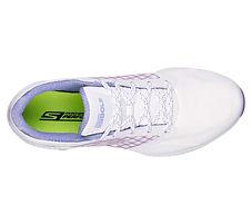 Skechers GO GOLF Eagle - Rival women's golf shoe
