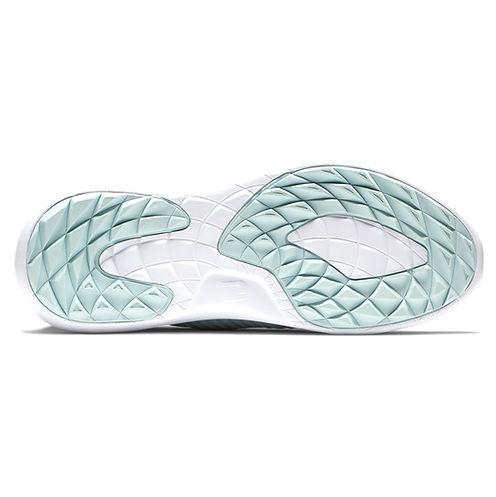 FootJoy Flex XP Ladies Golf Shoe