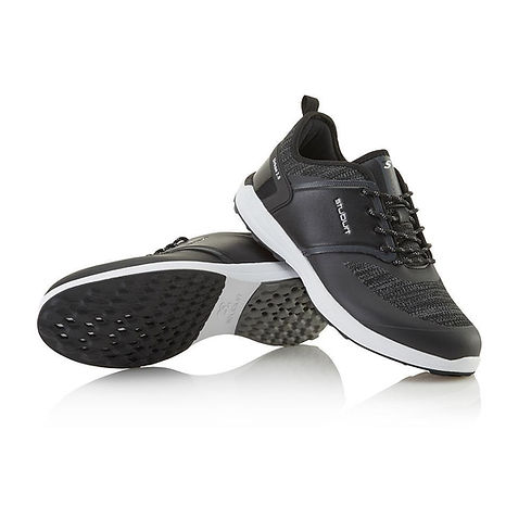 Stuburt Urban 2.0 Golf Shoes
