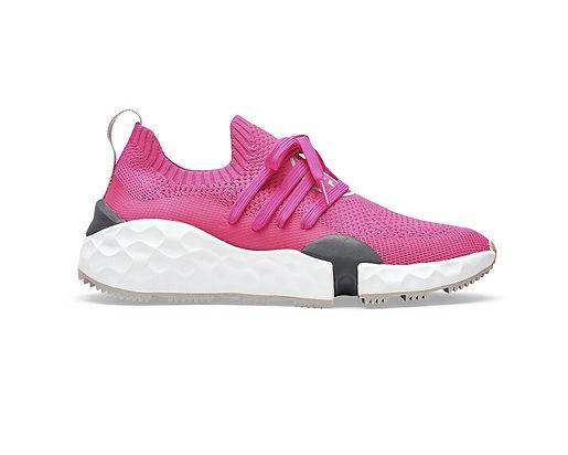 G/FORE Women's MG4.1 Golf Shoe