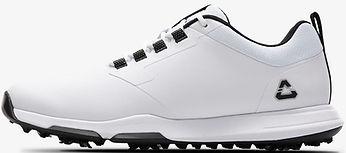 Cuater-TheRinger-TravisMathew golf shoes