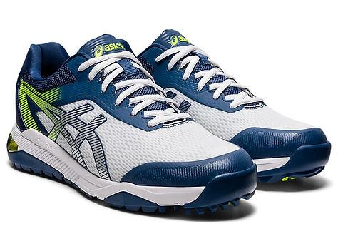ASICS GEL-COURSE ACE Golf Shoes