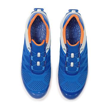 FootJoy Sport SL BOA golf shoe