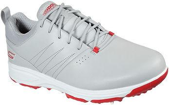 Skechers GO GOLF Torque - Pro golf shoe