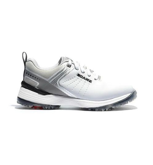 SQAIRZ FREEDOM Women's Golf Shoe