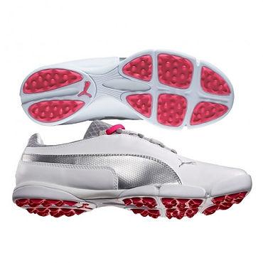 PUMA SunnyLite Women's Golf Shoe