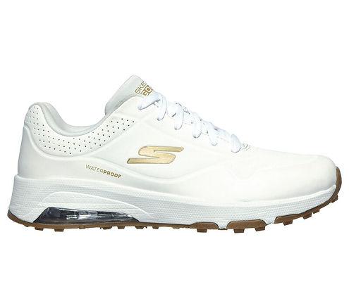 Skechers Women's GO GOLF Skech-Air - Dos Golf Shoe