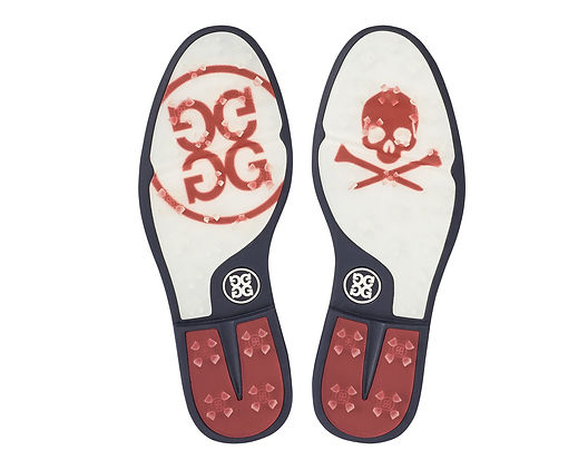 G/FORE Ladies Gallivanter Golf Shoes