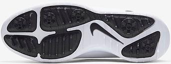 Nike Infinity G Hybrid Traction Golf Shoe
