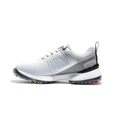 SQAIRZ FREEDOM Women's Golf Shoes